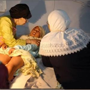 طهارة جسد أم دفن روح -  ختان البنات