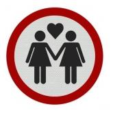 المثليّة الجنسيّة عند النساء في الشرق الأوسط: تاريخها وتصويرها