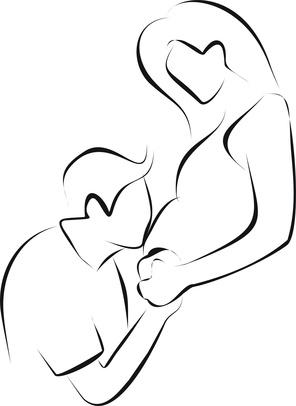 ممارسة العلاقة الجنسية أثناء الحمل