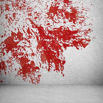 قتل النساء.. لا تصمتْ/ي