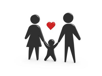 التربية الجنسية تتطلب الصدق مع الأبناء