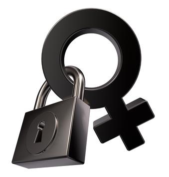 التمييز حسب النوع الاجتماعي