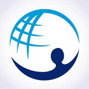 اعلان الاتحاد الدولي لتنظيم الأسرة بشأن الحقوق الجنسية