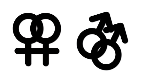 الهوية الجنسية