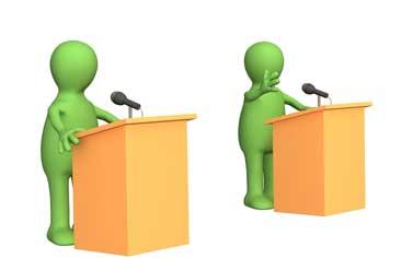 بدء التسجيل للدورة التدريبة في المناظرة والجنسانية
