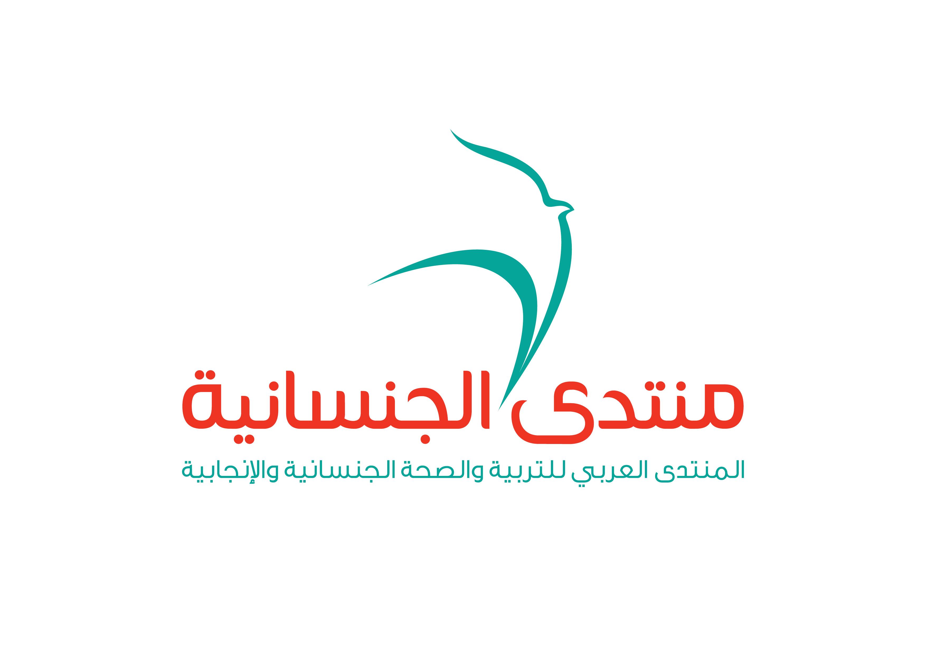 تقرير الفعاليات والنشاطات في الفترة ما بين شهر  كانون الثاني وشهر حزيران 2015 في مشروع   التحديات ال